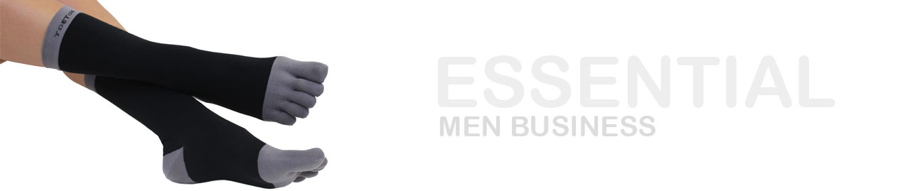 Men Business